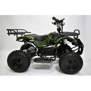 Детский электроквадроцикл El-Sport Children ATV