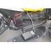 Детский электроквадроцикл El-Sport Junior ATV (SLA 36V/12Ah)