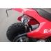 Детский электроквадроцикл El-Sport Kid ATV (SLA 36V/12Ah)