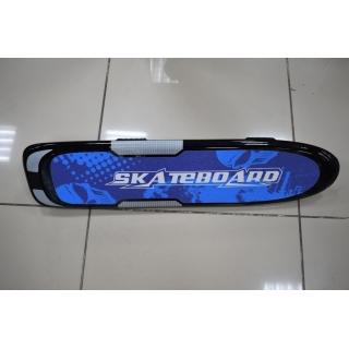 Двухколесный электроскейт El-Sport skateboard