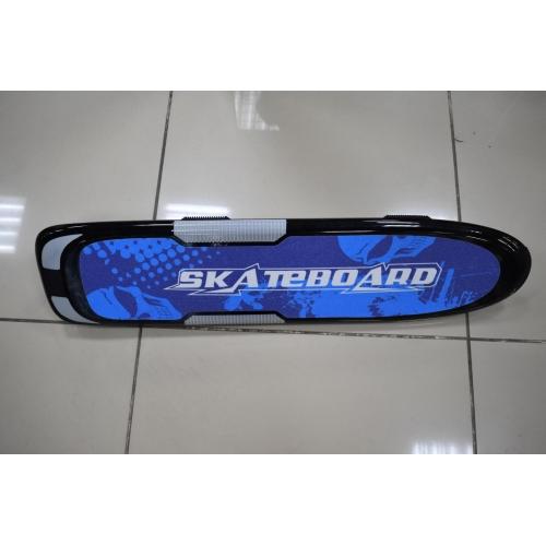 Двухколесный электроскейт El-Sport skateboard (Li-ion 24V/8,8Ah)
