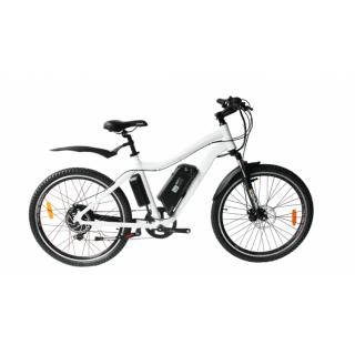 Электровелосипед El-sport bike TDE-10