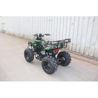 Электроквадроцикл EL-Sport Teenager ATV