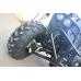 Электроквадроцикл EL-Sport Teenager ATV (SLA 48V/20Ah)