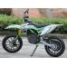 Электромотобайк El-sport kid motobike (Li-ion 36V/8Ah)