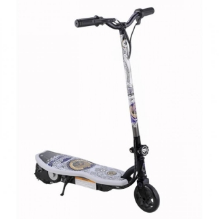 Электросамокат El-sport scooter CD-10A