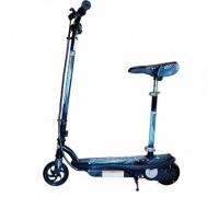 Электросамокат El-sport scooter CD-10A-S