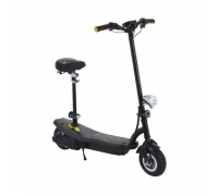 Электросамокат El-sport scooter CD-12B-S