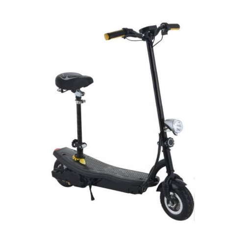 Электросамокат El-sport scooter CD-12B-S (Li-ion 24V/10,4Ah)