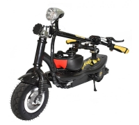 Электросамокат El-sport scooter CD-12L-S