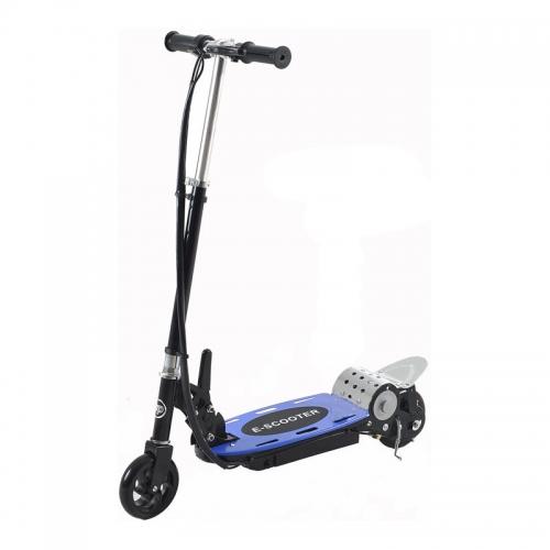 Электросамокат El-sport scooter CD-15 (SLA 24V/4,5Ah)