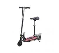 Электросамокат El-sport scooter CD-15-S