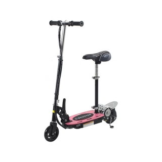 Электросамокат El-sport scooter CD-15-S