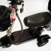 Трицикл El-Sport SF 8 Compact