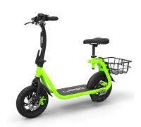 Электросамокат El-sport scooter SG05