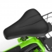 Электросамокат El-sport scooter SG05 (Li-ion 36V/10Ah)