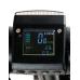Электросамокат E-TWOW S-2 Booster PLUS (Li-pol 33V/6,5Ah)