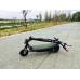 Электросамокат EL-Sport Charger (SLA 24V/4,5Ahx2) c надувным передним колесом