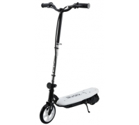 Электросамокат El-sport e-scooter CD-11B