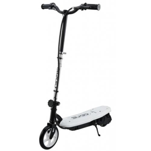 Электросамокат El-sport e-scooter CD-11B (SLA 24V/4,5Ah)