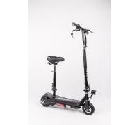 Электросамокат El-sport escooter с сиденьем