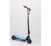 Электросамокат El-sport Escooter