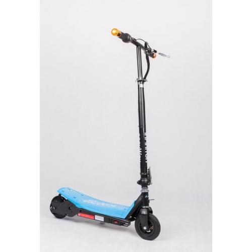 Электросамокат El-sport E-scooter (Li-ion 24V/10,4Ah)