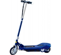 Электросамокат El-sport e-scooter CD-05