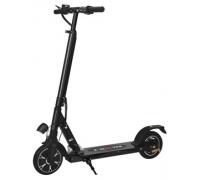 Электросамокат El-sport scooter SG03