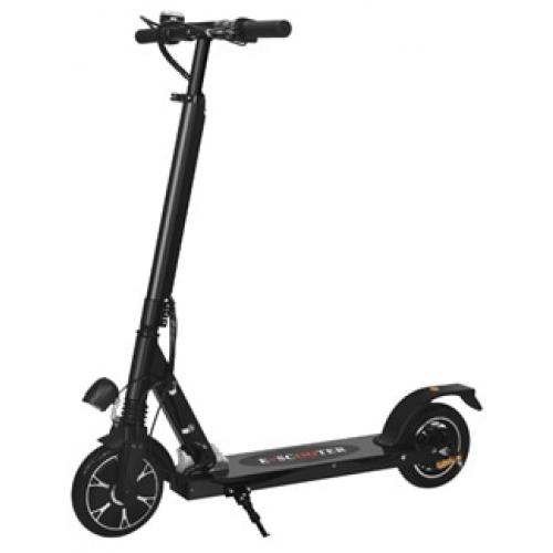 Электросамокат El-sport scooter SG03 (Li-ion 36V/6Ah)