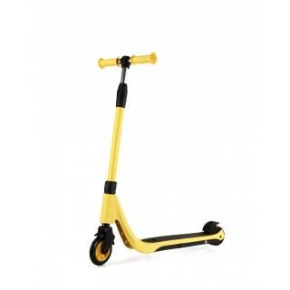 Легкий электросамокат El-sport kids escooter f1