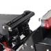 Электросамокат El-Sport R8 PLUS (Li-ion 60V/40Ah)