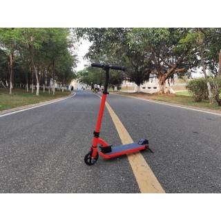 Электросамокат El-sport kids escooter f2